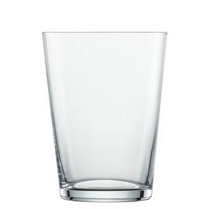 Zwiesel Glas TOGETHER 122343 Crystal Clear Long Drink 548ml