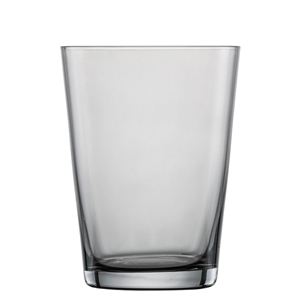 Zwiesel Glas TOGETHER 122344 Long Drink Graphite 548ml