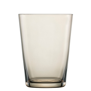 Zwiesel Glas TOGETHER 122346 Long Drink Taupe 548ml