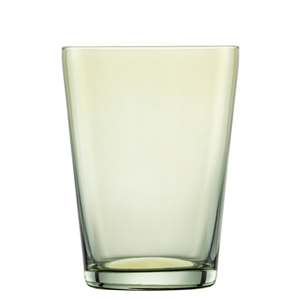 Zwiesel Glas TOGETHER 122347 Long Drink Olive 548ml