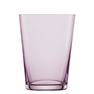 Zwiesel Glas TOGETHER 122348 Long Drink Lilac 548ml