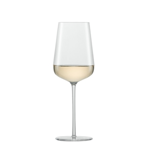 Zwiesel Glas VERBELLE 121404 White Wine Glass 406ml