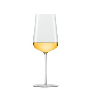Zwiesel Glas VERBELLE 121405 All Round Red or White Wine Glass 487ml