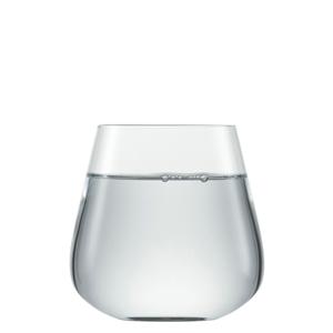 Zwiesel Glas VERBELLE 121411 Water Tumbler 398ml