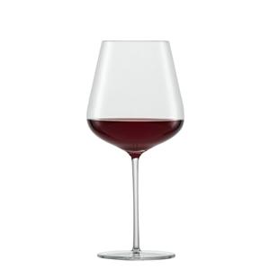 Zwiesel Glas VERBELLE 121413 S Burgundy Bowl 685ml