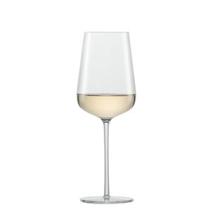 Zwiesel Glas VERVINO 122167 Riesling White Wine Glass 406ml