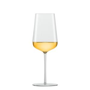 Zwiesel Glas VERVINO 122168 Red or White Wine Glass 487ml