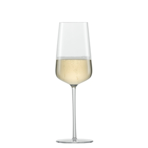 Zwiesel Glas VERVINO 122169 Champagne Glass 348ml
