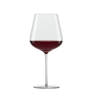 Zwiesel Glas VERVINO 122171 S Burgundy Bowl 685ml