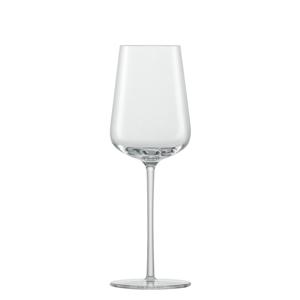 Zwiesel Glas VERVINO 122201 Dessert Wine Glass 290ml