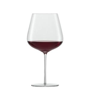 Zwiesel Glas VERVINO 122202 L Burgundy Bowl 955ml