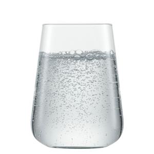 Zwiesel Glas VERVINO 122203 Tumbler 485ml