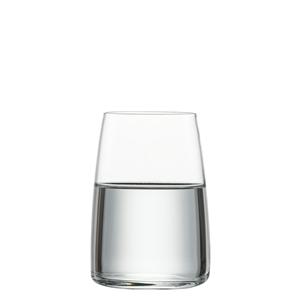 Zwiesel Glas VIVID SENSES 122425 Tumbler 500ml