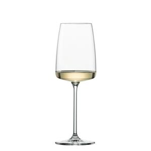 Zwiesel Glas VIVID SENSES 122426 White Wine 2 363ml