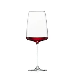Zwiesel Glas VIVID SENSES 122427 Red Wine 1 535ml