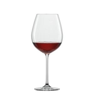 Zwiesel Glas WINESHINE 121568 L Red Wine Glass 613ml