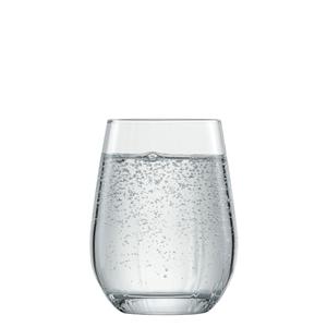 Zwiesel Glas WINESHINE 121572 Tumbler 373ml