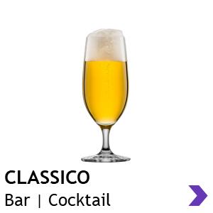 Schott Zwiesel CLASSICO Bar Glasses