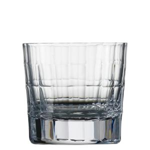 Zwiesel Glas CARAT 122358 SOF Whisky 284ml