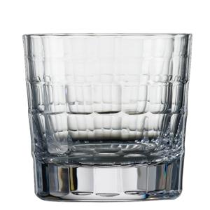 Zwiesel Glas CARAT 122359 DOF Whisky 397ml
