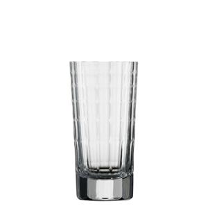 Zwiesel Glas CARAT 122360 High Ball 349ml