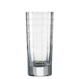 Zwiesel Glas CARAT 122361 Longdrink 79 486ml