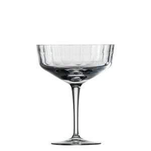 Zwiesel Glas CARAT 122362 S Cocktail Cup 227ml