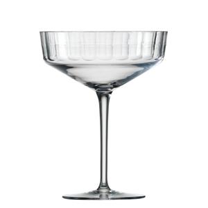 Zwiesel Glas CARAT 122363 L Cocktail Cup 362ml