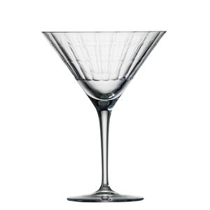 Zwiesel Glas CARAT 122364 Martini 295ml