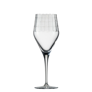 Zwiesel Glas CARAT 122365 Red Wine 473ml