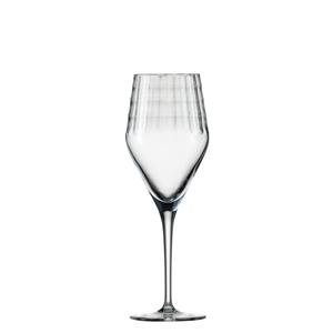 Zwiesel Glas CARAT 122366 All Round Wine Glass 358ml