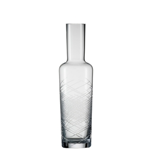 Zwiesel Glas COMETE 117131 Carafe 750ml