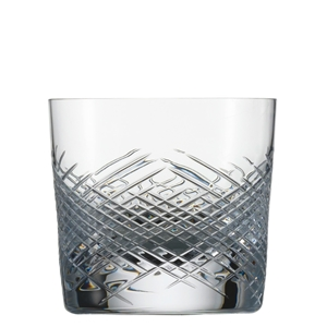 Zwiesel Glas COMETE 122370 SOF Whisky 284ml
