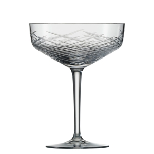 Zwiesel Glas COMETE 122375 Cocktail Saucer 362ml