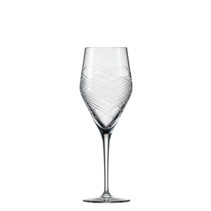 Zwiesel Glas COMETE 122378 White Wine Glass 358ml