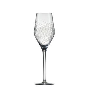 Zwiesel Glas COMETE 122379 Champagne Glass 269ml