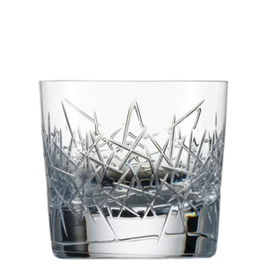 Zwiesel Glas GLACE 122382 SOF Whisky 284ml