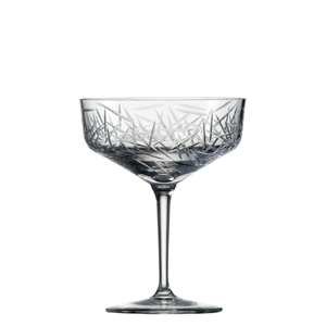 Zwiesel Glas GLACE 122386 S Cocktail Cup 227ml