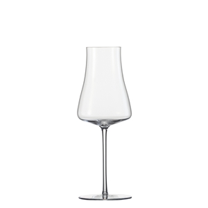 Zwiesel Glas Mouthblown WINE CLASSICS 119914 Barrel Aged Spirits Appreciation Glass 358ml