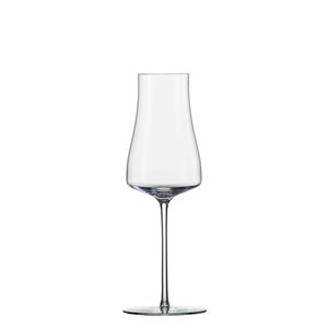 Zwiesel Glas Mouthblown WINE CLASSICS 119921 White Spirits Appreciation Glass 285ml