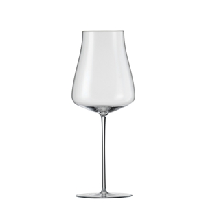 Zwiesel Glas Mouthblown WINE CLASSICS 120474 L Bordeaux Red Wine Appreciation Glass 862m
