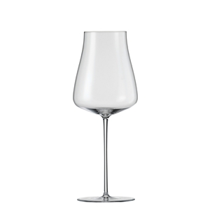 Zwiesel Glas Mouthblown WINE CLASSICS 120477 Rioja Wine Appreciation Glass 545ml