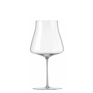 Zwiesel Glas Mouthblown WINE CLASSICS 120480 Pinot Noir Wine Appreciation Glass 819ml