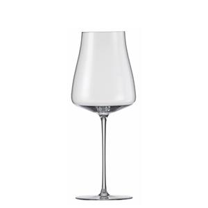 Zwiesel Glas Mouthblown WINE CLASSICS 120485 Riesling Grand CRU Wine Appreciation Glass 458ml