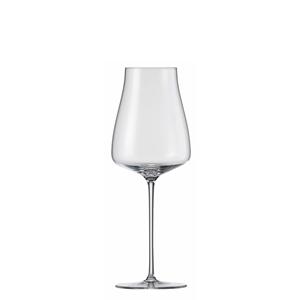Zwiesel Glas Mouthblown WINE CLASSICS 120487 Riesling Wine Appreciation Glass 342ml