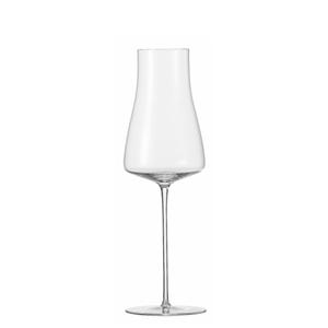 Zwiesel Glas Mouthblown WINE CLASSICS 120490 Blanc-de-blancs Appreciation Glass 312ml