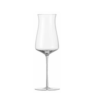 Zwiesel Glas Mouthblown WINE CLASSICS 120492 Rose Champagne Appreciation Glass 374ml
