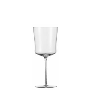 Zwiesel Glas Mouthblown WINE CLASSICS 120499 Stem Water Glass 345ml