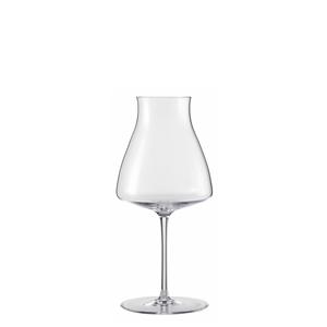 Zwiesel Glas Mouthblown WINE CLASSICS 122097 Whisky Nosing Glass 292ml