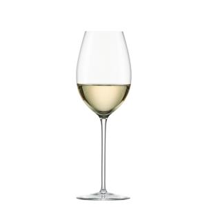 Zwiesel Glas VINODY 109584 Riesling Glass 319ml